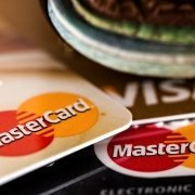 What do I do once I get my first credit card?