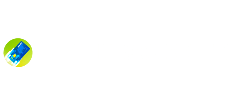 High Credit Score Secrets