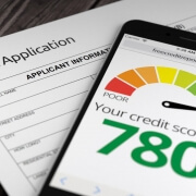 How Exactly Is My Vantage Credit Score Calculated?