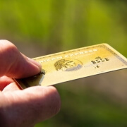 Does Opening a New Credit Card Hurt My Credit Score?