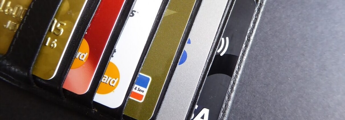 How Do I Compare Credit Cards?