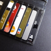 What Is The Best Credit Card to Start Building Credit?
