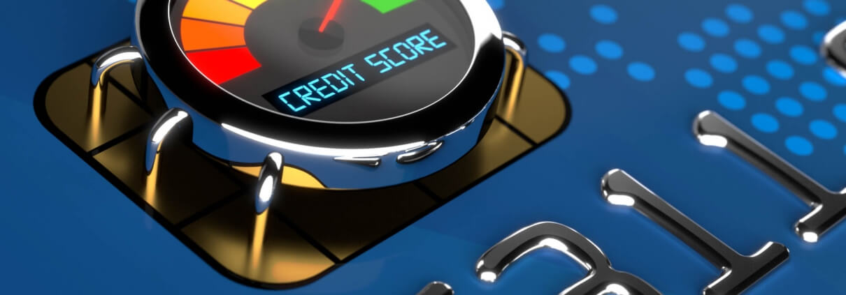 The Different Types of Credit Scores Explained