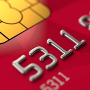 How Exactly Is My FICO Credit Score Calculated?