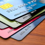 Factors You Need To Consider When Choosing A Credit Card