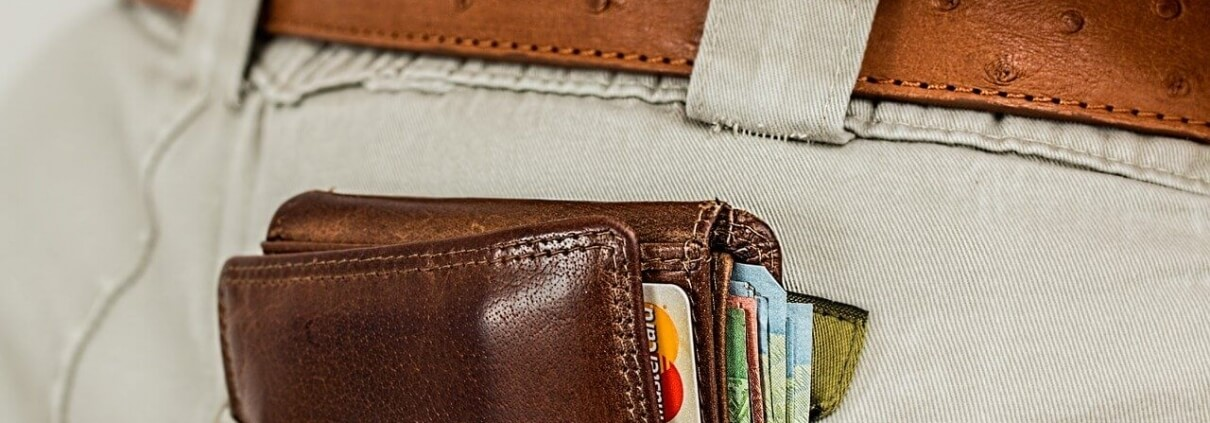 Is It Possible to Have Too Many Credit Cards?