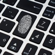 How to Repair Your Credit If Your Identity Has Been Stolen