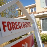 Can I Remove Foreclosure Remarks From My Credit Report?
