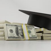 Three Ways to Protect Your Credit from Student Loan Debt
